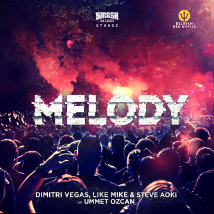MELODY-309x309