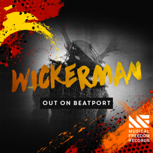 Wickerman-Out-On-Beatport-Image-309x309
