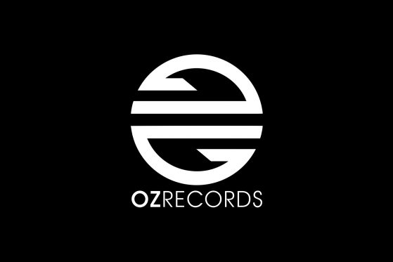Oz Records