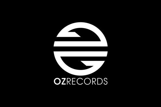 Oz Records