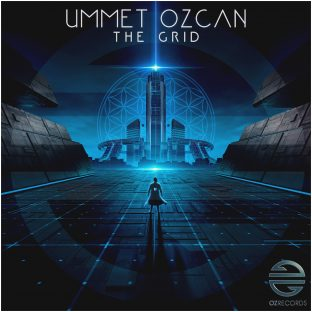 Ummet Ozcan The Grid
