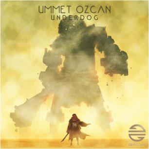 Ummet Ozcan - Underdog_v2[2]